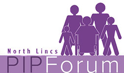 northlincs pip forum