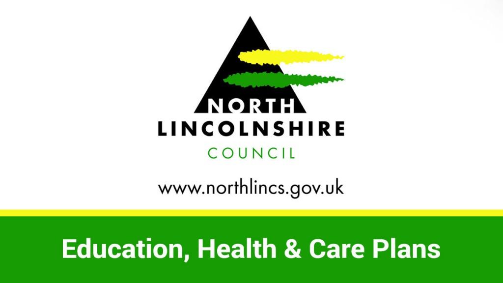 Health Care Plans North Lincolnshire Council