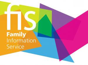 multi-colour-logo