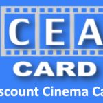 cea_logo